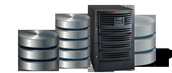 database_hosting1