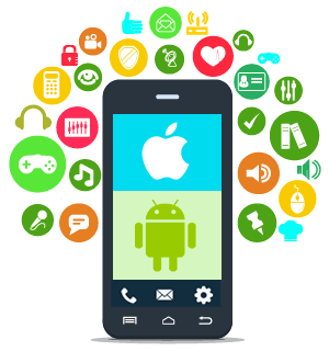 xmobile-applications-development-png-pagespeed-ic-qwd2ltiak